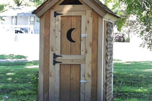 Outhouse-unpainted-2004