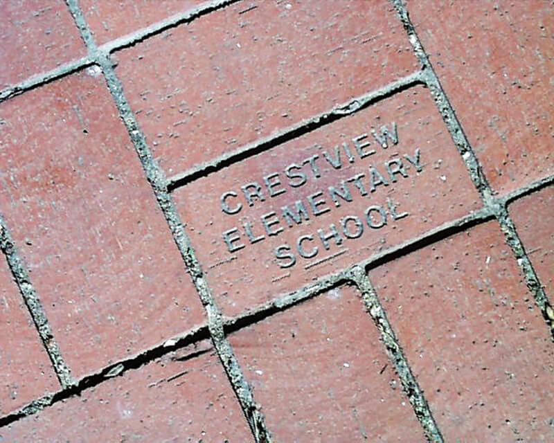 14-Crestview-1st-Grade-2003