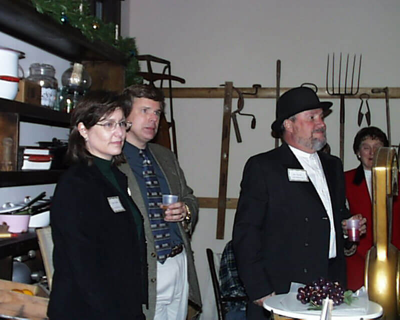 CHS—Holiday-2003–1