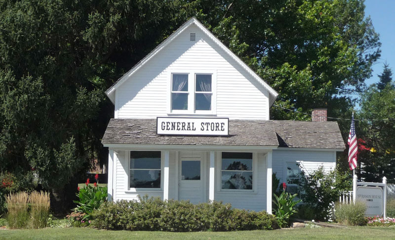 Swanson-General-Store-with-