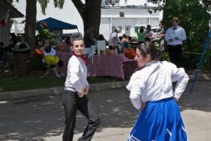 Clive-Cultural-Festival—4