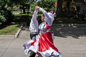 Clive-Cultural-Festival—8